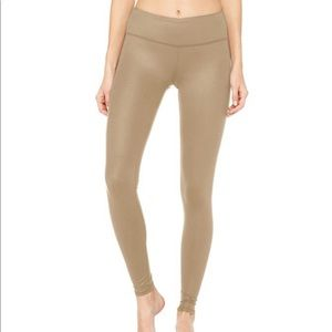 Alo Yoga Air Brush Legging